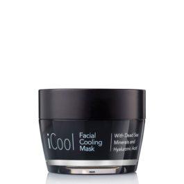 Охлаждающая маска iCool