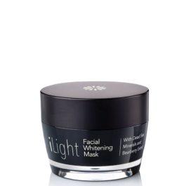Отбеливающая маска iLight