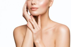 Топ способов как ухаживать за кожей