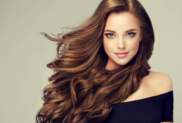 Классификация способов как ухаживать за волосами